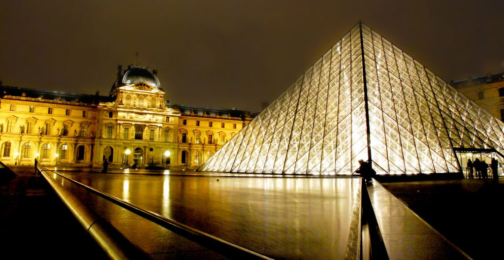 musee-du-louvre-france-02